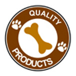 Retail products Dog Food Dog Treats