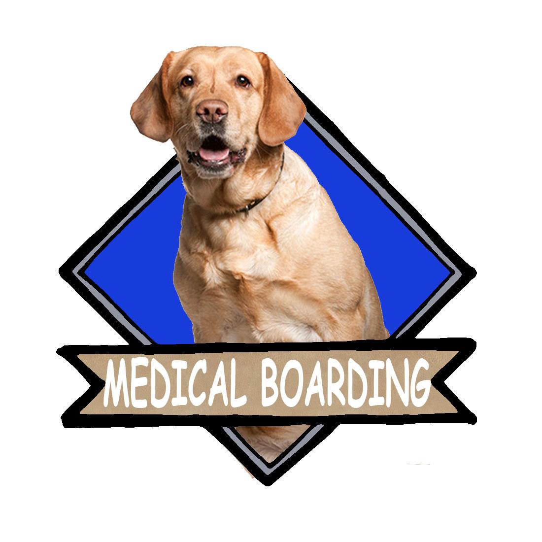 Medical Boarding